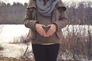 https://merollachiropractic.com/wp-content/uploads/2017/01/Pregnancy-Chiropractic-back-pain-seekonk-mass-pregnant-women-320x213-320x213.jpg