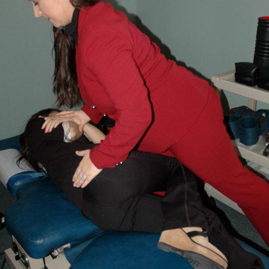 https://merollachiropractic.com/wp-content/uploads/2017/01/dr-lexi-chiropractor-care-540x540.jpg